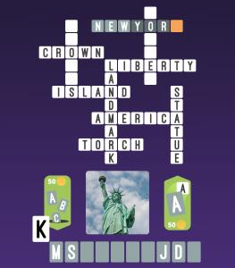 occw_example_puzzle