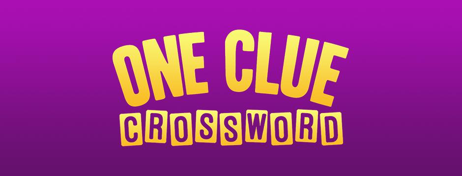 Food Store Crossword Clue